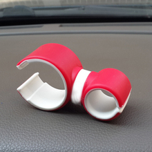New Specialized Colorful Car Mobile Phone Holder