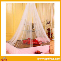 mosquito bed canopies