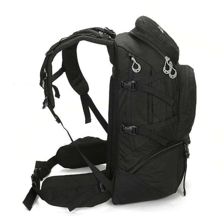 hiking backpack outdoor  (5).jpg