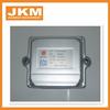 Original Electronic control module for CCEC/DCEC engine ECU C4988820 controller box