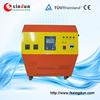 500W solar inverter supply portable solar energy system