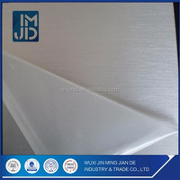 3mm thick aluminum composite plate