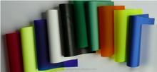 texture ethylene vinyl acetate for adhesive/ethylene vinyl acetate product