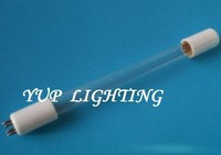 Ultraviolet UV Germicidal Lamps replacement for Samkun Centry Co JSA-1000