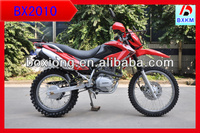 2014 Fashion off-road new 150cc dirt bike for sales