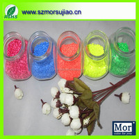 Color Plastic masterbatches,safe , food grade