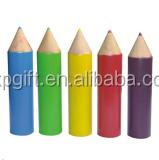 Colored Pencils USB Flash Drive / Coloured Pencils USB Flash Drive / Stationery USB Flash Drive