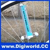 16 LED bicycle Wheel Double Sides Lights for Bikes Bicycles LED Bicycle Spoke Light