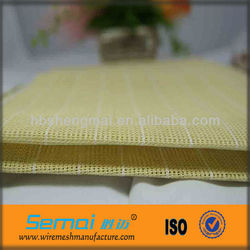Factory price fiberglass cloth for boat hulls (Anping)