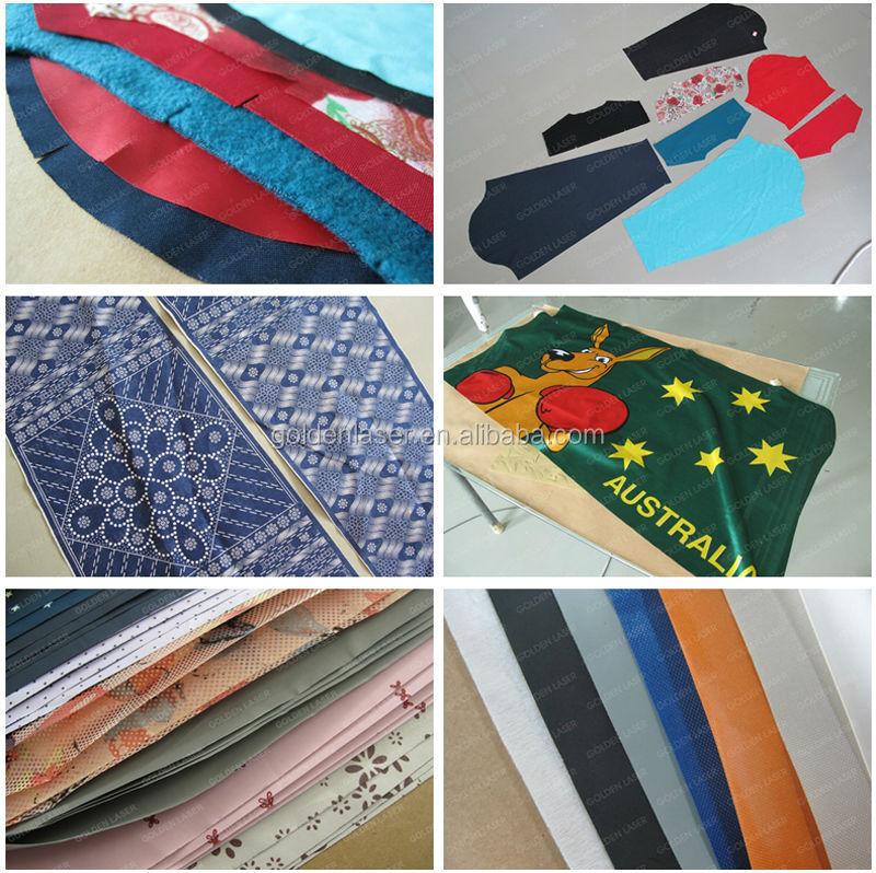 fabric 1 9-19 800