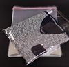 custom and printed cellophane bags