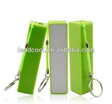 alibaba china 2000mah universal battery charger cell phone