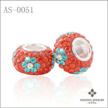 FashionJewelry Accessories Wholesale Sales, 925 Silver Fashion Accessories Jewelry for Women