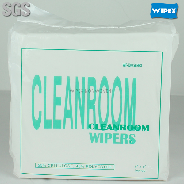 cleanroom wipes.jpg