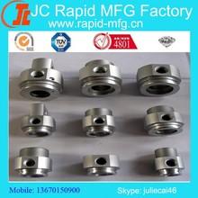 2014 hot sell Customized Anodized Aluminum Machining Service