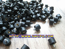Good Quality Rubber Damper Natural Rubber