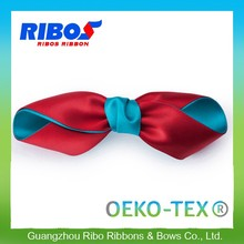 Low Cost Smooth Surface As To Make Ribbon Bows For Hair