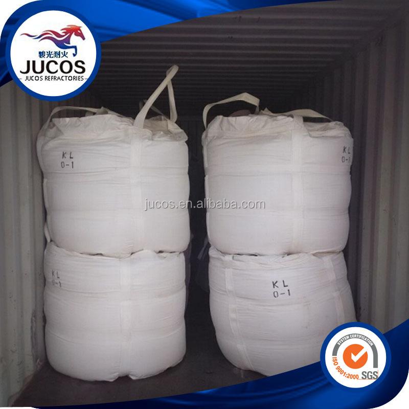 High Alumina Refractory Cement : Furnace repair used high alumina refractory cement buy