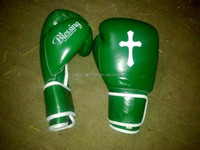 boxing gloves uk importer