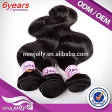 Factory price wholesale india hair industries,hightest quality Tape Hair Extensions Double Drawn