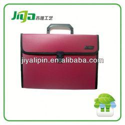 pp envelopes/document bags/pp file folders