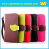 case cover for samsung j1,back cover case for samsung galaxy grand 2 g7106,case for lenovo a606