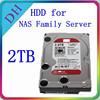 cheap used hard drives!!hdd 500 gb!!500gb sata hard disk price CCTV HDD internal hard drive disk 500gb for CCTV