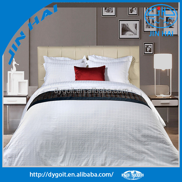 Most Economical Bedding Sets Duvet Cover Used In 3 Star