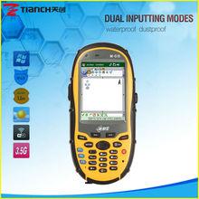 2014 Venta Caliente Otro Medición y Análisis De Instrumentos, Trimble Se Encuentra Cerca De Juno SD Handhelds, GNSS DGPS GIS