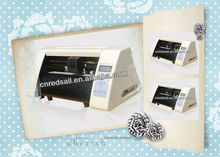 desktop A3 / A4 mini vinyl cutting plotter with CE ROHS