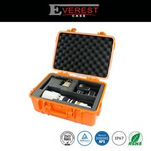 IP67 Hard ABS plastic waterproof camera cases