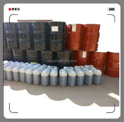 China lower price ab adhesive for sandwich panels