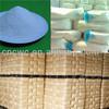 nonionic polyacrylamide water treatment products flocculant Polyacrylamide