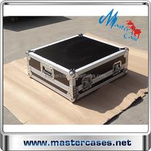 cheap dj decks mobile dj controller case FOR MACKIE CFX16MKII MIXER
