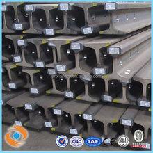 15kg light steel rail