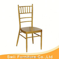 transparent tiffany chair tiffany chiavari banquet wedding chair sillas chiavari tiffany chair