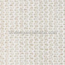 HDPE Solar Shade Fabric