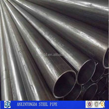 window grills design youtube round welding steel tube 3 inch