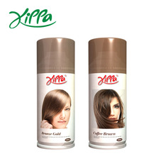 Various colors 150ml coffee brown hair color