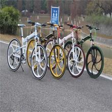 children bicycle road bike 49cc kids pocket bikes for sale