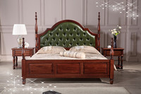 furniture / royal and luxury furniture / modern bedroom furniture double bed