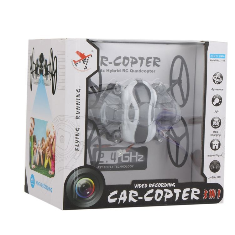 1416318B-2.4G 4CH 6-Axis Hybird Easy to Fly RC Quadcopter UFO w-0.3MP Camera-2_11.JPG