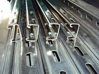 c-channel steel/ beam/cold bending c channel c beam