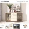 kitchen cabinet 2016 modern style sideboard modern buffet sideboard cabinet C819
