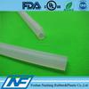 food grade high temperature cabinet door seal strip