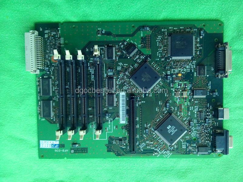 F181 1 печатающая головка для принтера cx39 /c91/t26
