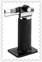 hot refillable BBQ butane gas lighter GF-829