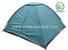 Couple sleeping oz tent Aisa supplier selling for worldwide camping dome tent