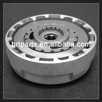 C90 off road mini gas motorcycle clutch