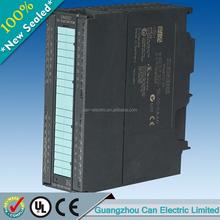 6ES7331-7KB02-4AB2 / 6ES73317KB024AB2 ANALOG INPUT SM 331 SIMATIC S7-300 PLC IN STOCK